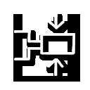 carga icon