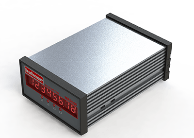 HR 6000